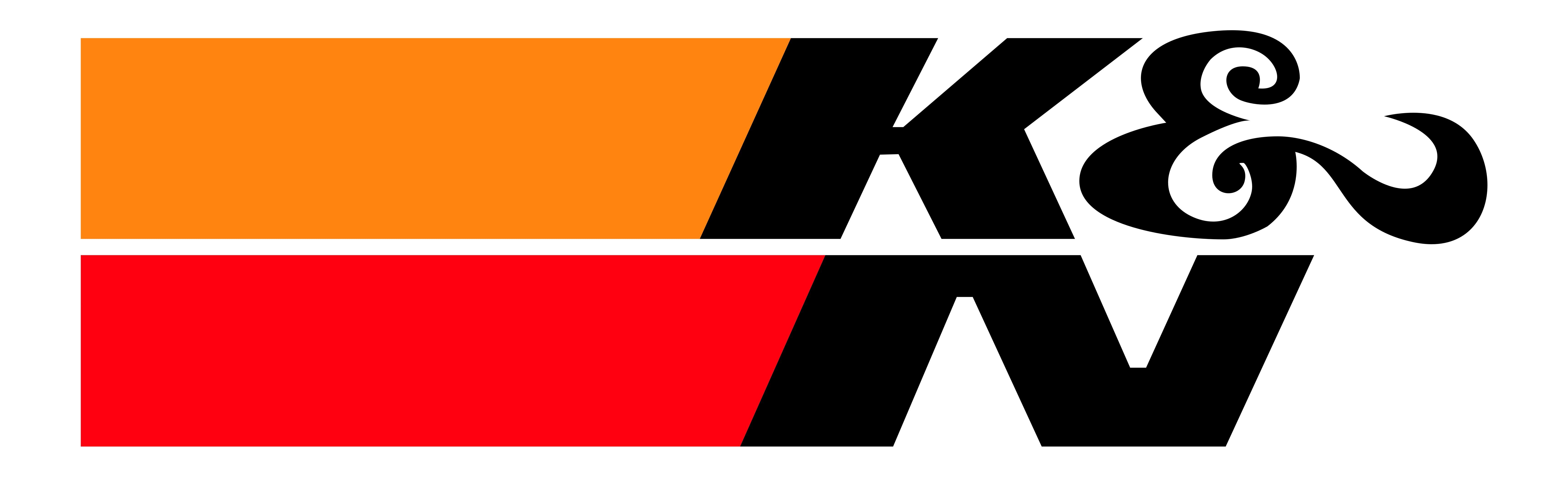 K&N фильтра нулевого сопротивления STtuning.ru