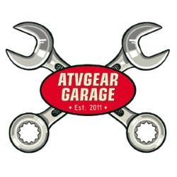 ATVGEAR GARAGE
