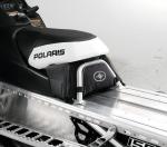 Сумка под седенье снегохода Polaris 2879087RL