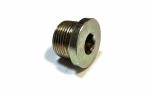 Сливная пробка крышки генератора для квадроциклов Can-Am 420640270