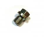 Пробка сливная двигателя для квадроциклов Can-Am 420841921