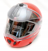 Шлем MODULAR 2 XXL красный 4475211230