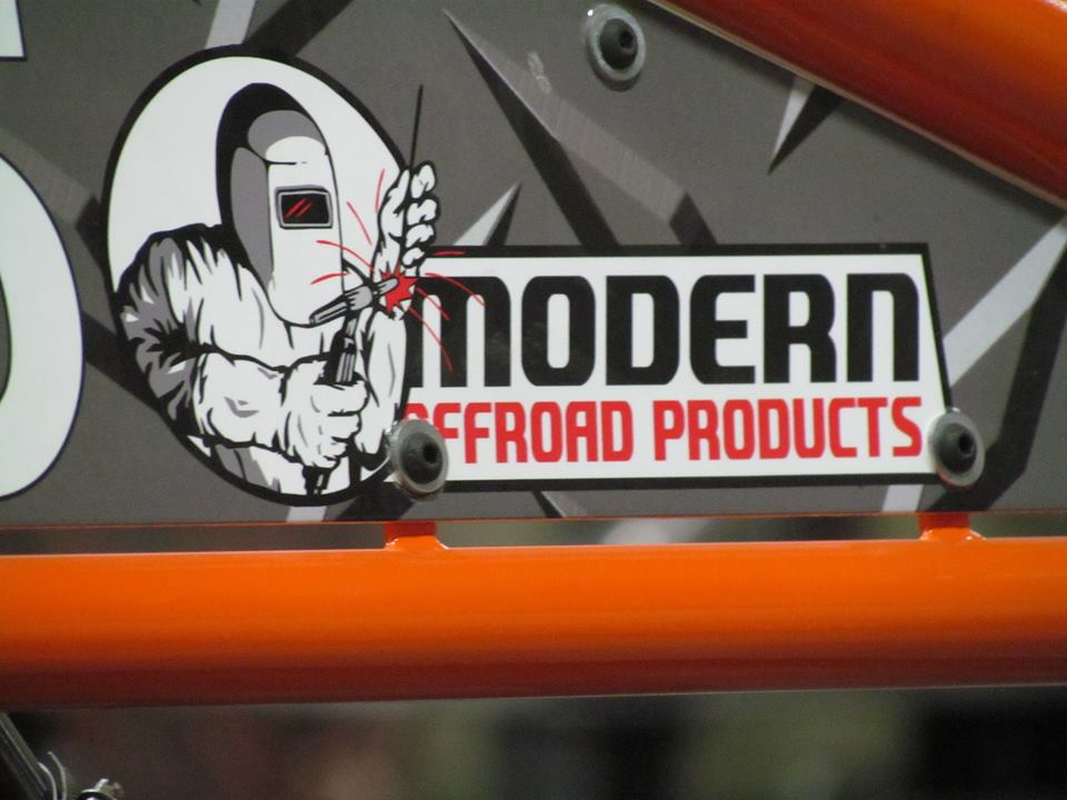 Modern Offroad Products