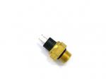 Датчик включения вентилятора Rider Lab X6 0010-135000