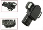Датчик положения дроссельной заслонки SPI для Arctic Cat и Yamaha 3020-342 8GL-85885-00 01279