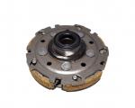 Муфта сцепления CF X6 /CF500 /UTV500 0180-054000