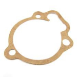 Прокладка редуктора для квадроциклов Arctic Cat 0402-947