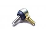 Рулевой наконечник для квадроцикла Arctic Cat Wildcat 0405-432 0505-811 51-1056 LH