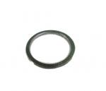 Кольцо глушителя квадроцикла Arctic Cat 550 / 650 / 700 / 1000 0412-338