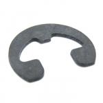 Стопорное кольцо переключения передач (Е-Ринг) для Arctic Cat 0423-169