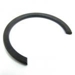 Стопорное кольцо крестовины Arctic Cat 0423-395