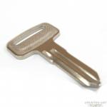 Ключ замка зажигания правый вырез Arctic Cat Ignition Z Series - Right-Side Cut 0430-043