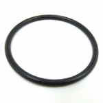Кольцо уплотнительное O-Ring для квадроцикла Arctic Cat 0470-531
