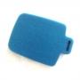 Воздушный фильтр оригинальный для квадроциклов Arctic cat 0470-558