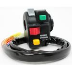 Пульт управления для квадроциклов Arctic Cat 0509-014