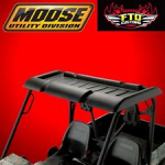Крыша пластиковая Moose Racing для Yamaha Rhino 0521-0867