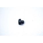 Демпфер карданного вала Arctic Cat 0673-618 1402-693