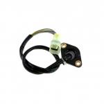 Датчик переключения КП Rider Lab X8 / X4 / Z8 / U8 / X5 H.O. 0800-012200