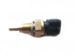 Датчик температуры двигателя X8 /Z8 /U8 0800-026200