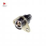 Клапан правой половинки двигателя X8 /Z8 /U8 0800-073000-2000