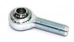 Рулевой наконечник правый для снегохода Yamaha VK540 08-104-14 87S-23845-00-00, 87S-23845-01-00