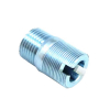 Резьба масляного фильтр для Arctic Cat 0812-008 0812-066
