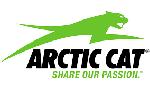 Возвратное кольцо распредвала Arctic Cat 700/650/550 0828-004