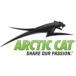 Втулка коленвала левой крышки двигателя Arctic Cat 1000 GT/TRV/MUDPRO/WILDCAT/THUNDERCAT 0832-057