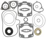 Прокладки двигателя для снегохода Polaris 800 (01-05) 09-711252 5411394, 5411125, 5812363, 5412232, 5411675, 5411294, 5812350 (5813934), 5410917, 5411521, 5811799, 3610044, 5811627