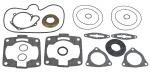 Прокладки двигателя для снегохода Polaris 700 (2002-2005) 5411394, 5411294, 5412232, 5410932, 5410917, 5812362, 5132669, 5133743, 5411521, 5811799, 3610044, 5811627 09-711265