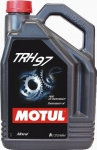 Масло MOTUL TRH 97 для редукторов с системой мокрого тормоза