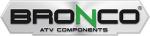 Болт ГБЦ Polaris Sportsman / RZR / Ranger / Scrambler 1000/850/800/700/600 7518274 7519219