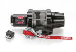 Лебедка WARN VRX 35-S 101030