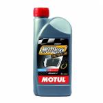 Антифриз MOTUL Motocool Expert -35 FL 1л.