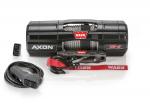 Лебедка WARN AXON 45-S 101140