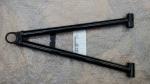 Рычаг квадроцикла передний левый нижний, оригинальный для Polaris 1019810-067