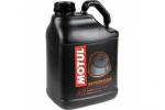 Жидкость для очистки воздушных фильтров MOTUL AIR FILTER CLEAN A1 (5л) 102985