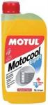 Антифриз MOTUL Motocool Expert -37 1л.
