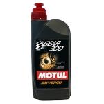 Трансмиссионное масло синтетическое Motul Gear 300 75W90 1л