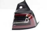 Фонарь задний наружный правый Tesla Model 3 1077397-00-G 1077397N