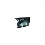 Двери для Polaris RZR XRW (Открытие вверх) 110051530PR
