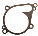 Прокладка помпы квадроцикла Kawasaki Brute Force 650 / 700 / 750 / 11060-1964