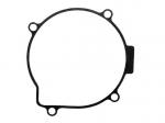 Прокладка крышки стартера для квадроцикла Kawasaki KVF 360/650/750 11061-1153