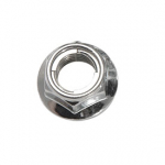 Гайка колесного диска Tusk Flange Locking Lug Nut 10mm x 1.25mm 1177190001