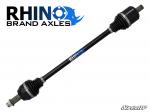 Привод Rhino для Polaris Ranger 570/900 1-1-F-LT5-DT-RAN-900   1-2-R-09-BT