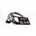 Топливный контроллер R.J.W.C для квадроциклов BRP Outlander G2 / 1226