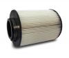 Воздушный фильтр оригинальный для Polaris RZR800 /S 1240482