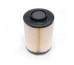 Воздушный фильтр неоригинал для Polaris RZR800 /S 1240482 1240482N