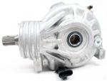 Редуктор передний для квадроциклов Polaris RZR 1000 1333112