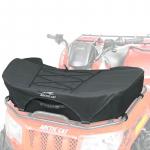 Кофр мягкий на передний багажник для квадроцикла Arctic Cat 1436-511